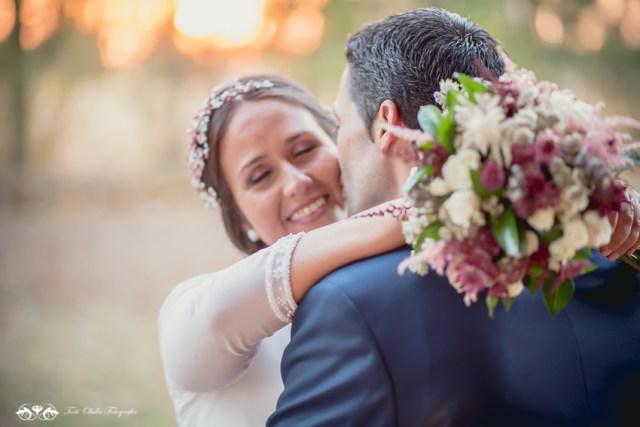 boda-en-hacienda-las-minas-golf-1063
