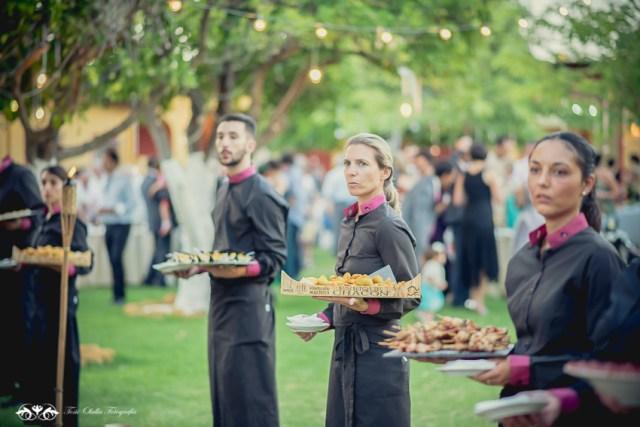 boda-en-hacienda-las-minas-golf-1068