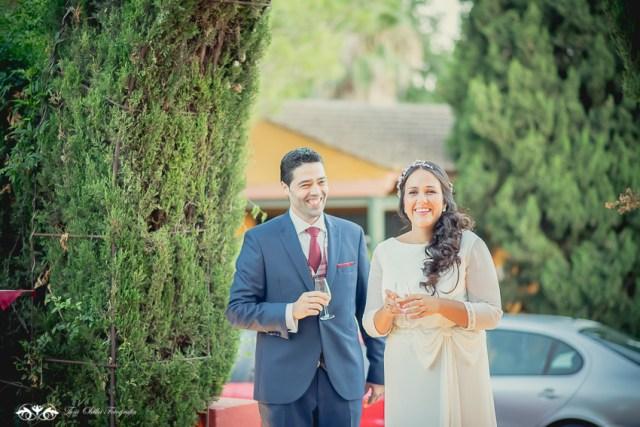 boda-en-hacienda-las-minas-golf-1069