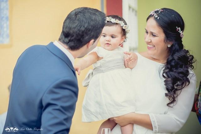 boda-en-hacienda-las-minas-golf-1073