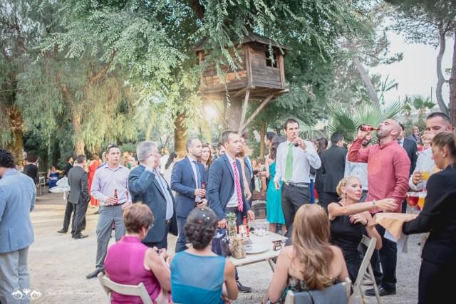 boda-en-casa-rural-la-luna-del-castillo-1000