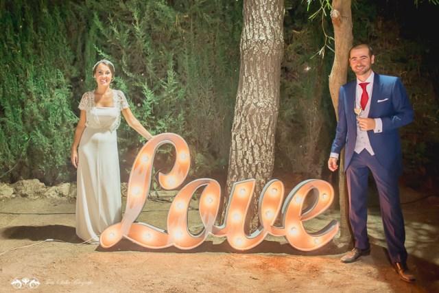 boda-en-casa-rural-la-luna-del-castillo-1006