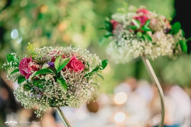 boda-en-casa-rural-la-luna-del-castillo-1009