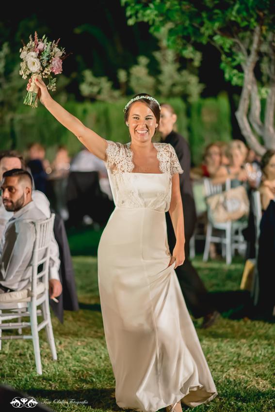 boda-en-casa-rural-la-luna-del-castillo-1011