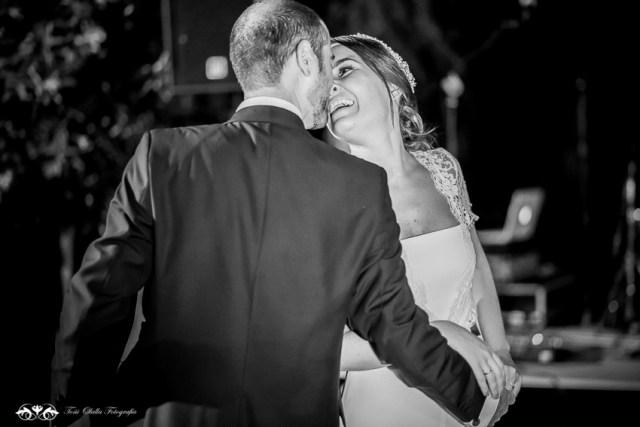boda-en-casa-rural-la-luna-del-castillo-1014