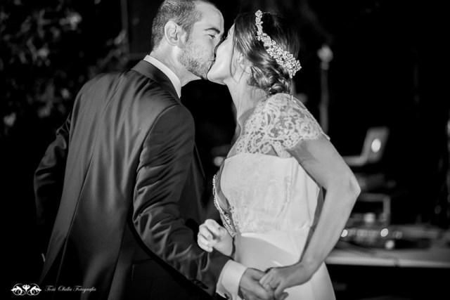 boda-en-casa-rural-la-luna-del-castillo-1015