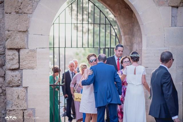 boda-en-el-castillo-de-las-aguzaderas-1002