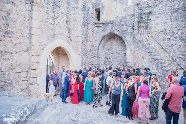 boda-en-el-castillo-de-las-aguzaderas-1005