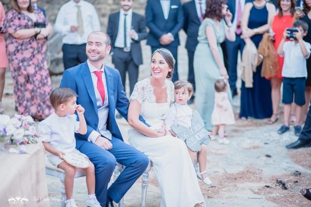 boda-en-el-castillo-de-las-aguzaderas-1009