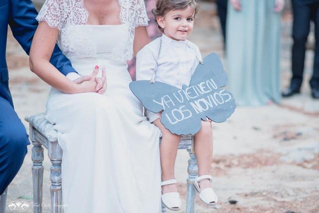 boda-en-el-castillo-de-las-aguzaderas-1011