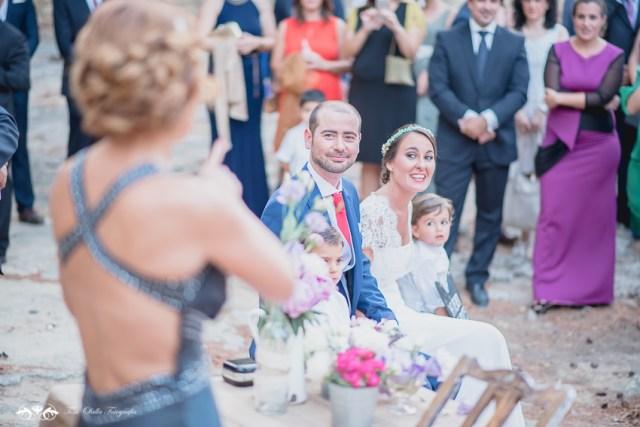 boda-en-el-castillo-de-las-aguzaderas-1017