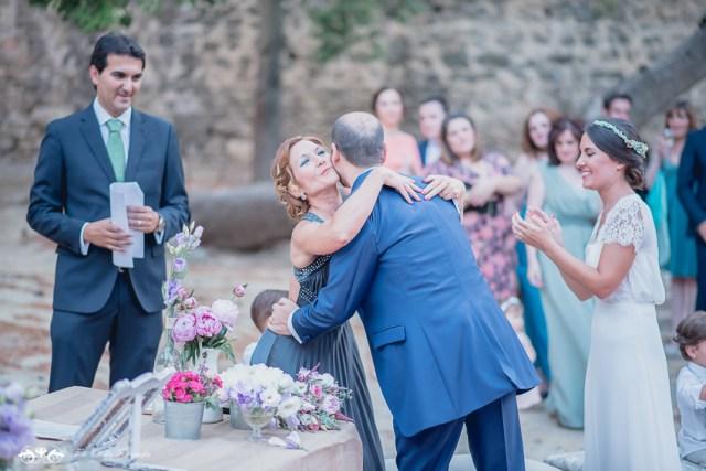 boda-en-el-castillo-de-las-aguzaderas-1019