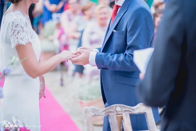 boda-en-el-castillo-de-las-aguzaderas-1022