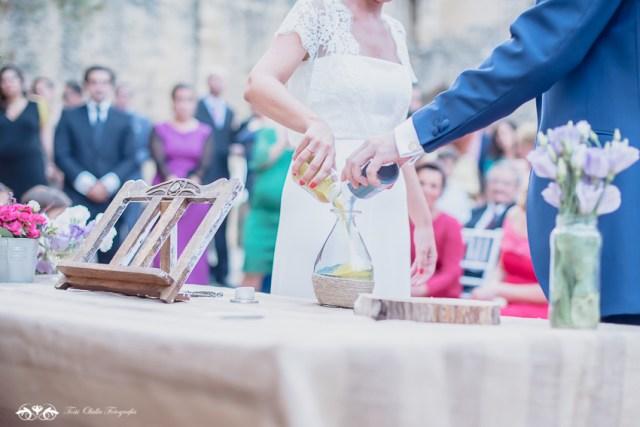 boda-en-el-castillo-de-las-aguzaderas-1025