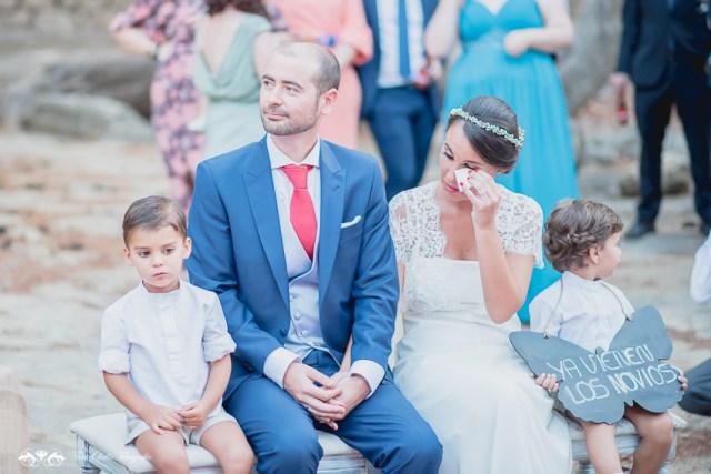 boda-en-el-castillo-de-las-aguzaderas-1028