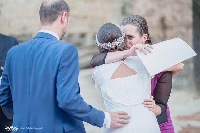 boda-en-el-castillo-de-las-aguzaderas-1031