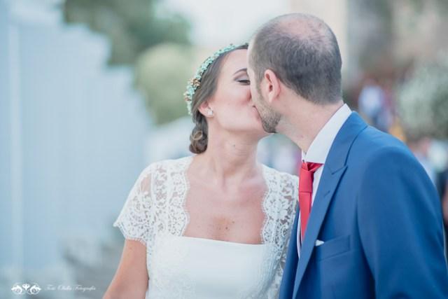 boda-en-el-castillo-de-las-aguzaderas-1038