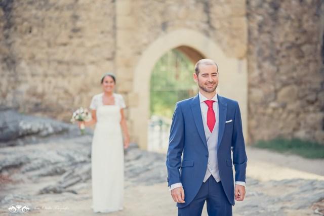 boda-en-el-coronil-1001