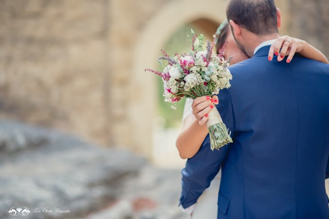 boda-en-el-coronil-1002