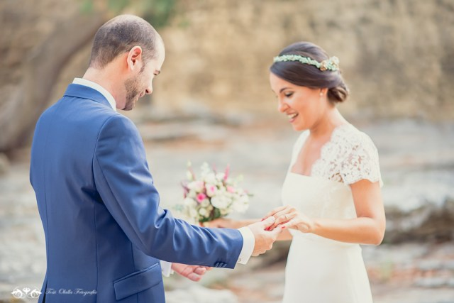 boda-en-el-coronil-1003