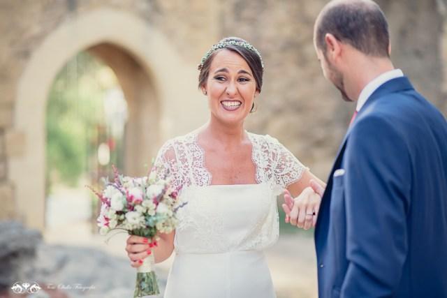 boda-en-el-coronil-1005