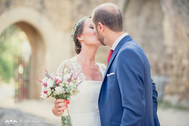 boda-en-el-coronil-1006