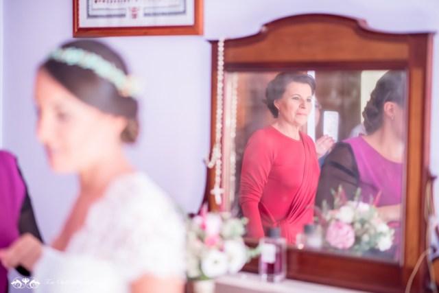 boda-en-el-coronil-1009