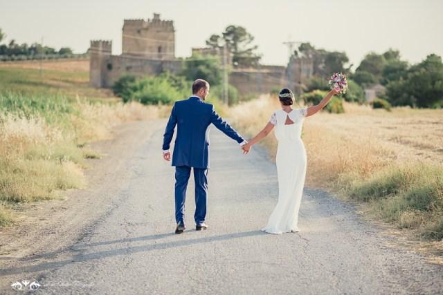 boda-en-el-coronil-1011