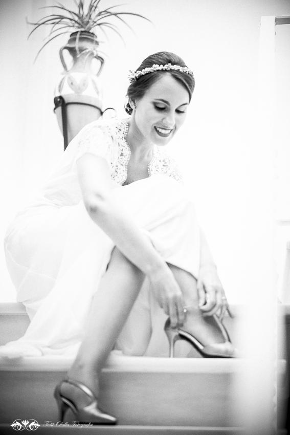 boda-en-el-coronil-1012