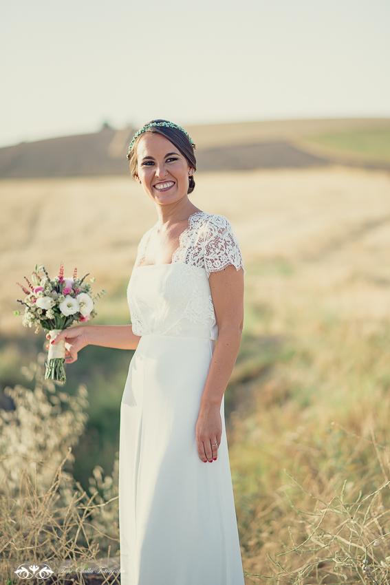 boda-en-el-coronil-1013