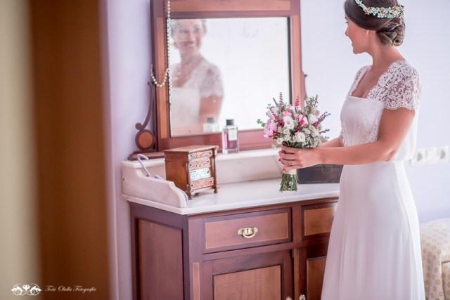boda-en-el-coronil-1015