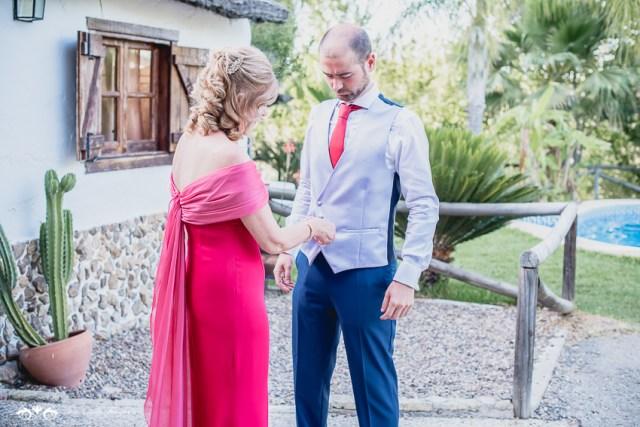 boda-en-el-coronil-1022
