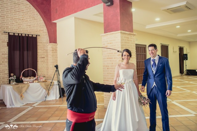 boda-en-coria-del-rio-1001