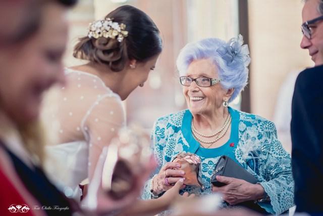 boda-en-coria-del-rio-1004
