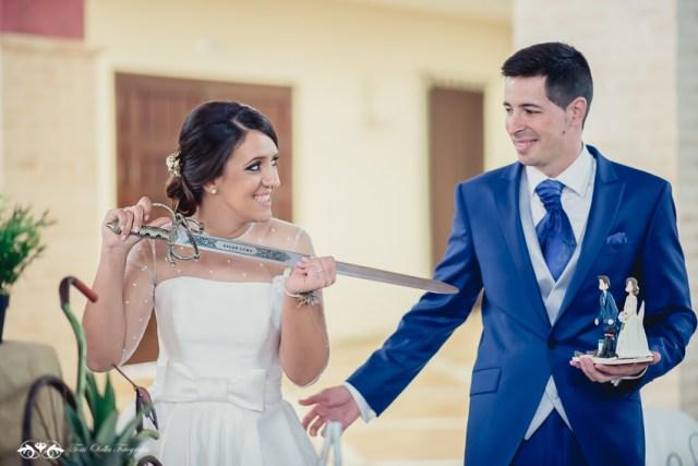 boda-en-coria-del-rio-1007