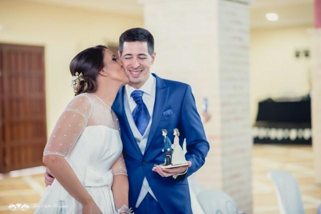 boda-en-coria-del-rio-1008