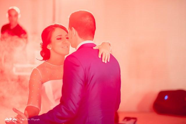 boda-en-coria-del-rio-1014