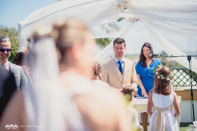 boda-en-hacienda-la-ruana-alta-1000