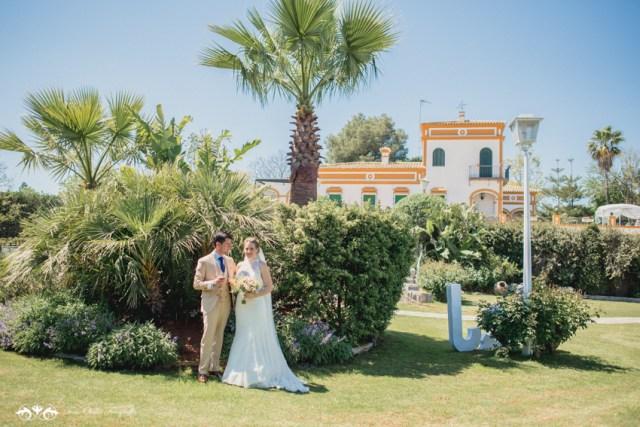 boda-en-hacienda-la-ruana-alta-1003