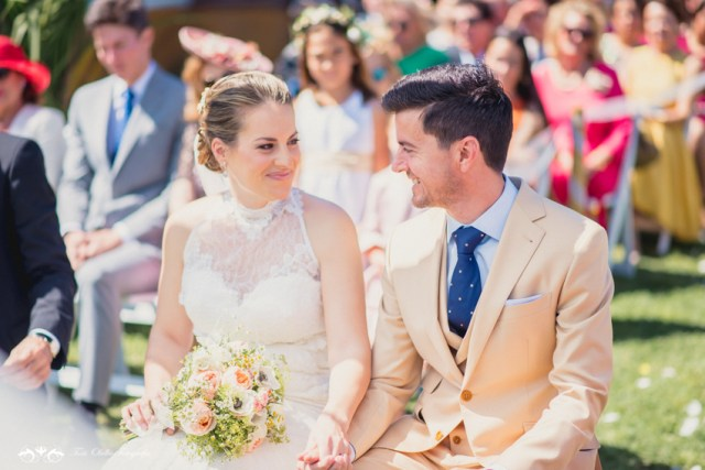 boda-en-hacienda-la-ruana-alta-1005