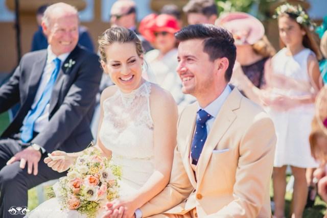 boda-en-hacienda-la-ruana-alta-1007