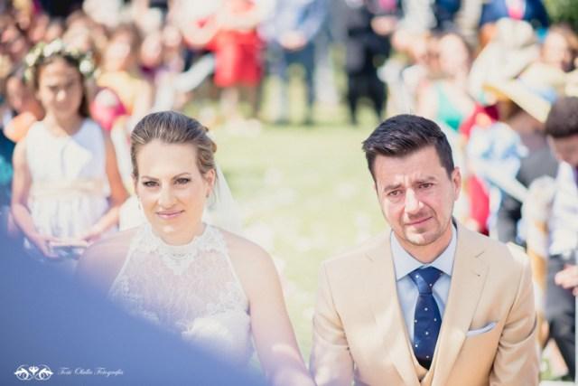 boda-en-hacienda-la-ruana-alta-1008