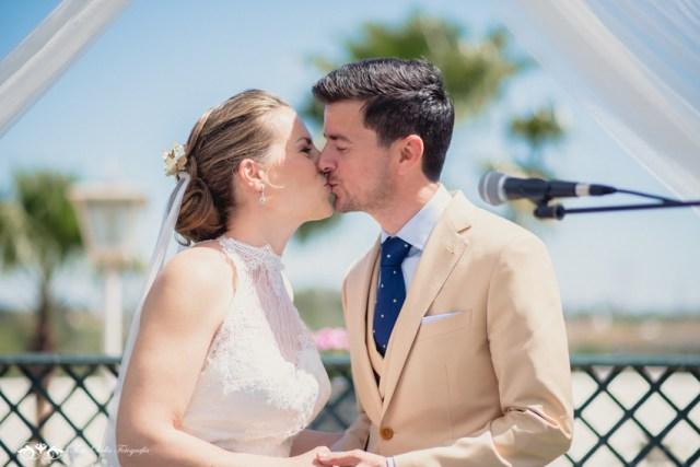 boda-en-hacienda-la-ruana-alta-1013