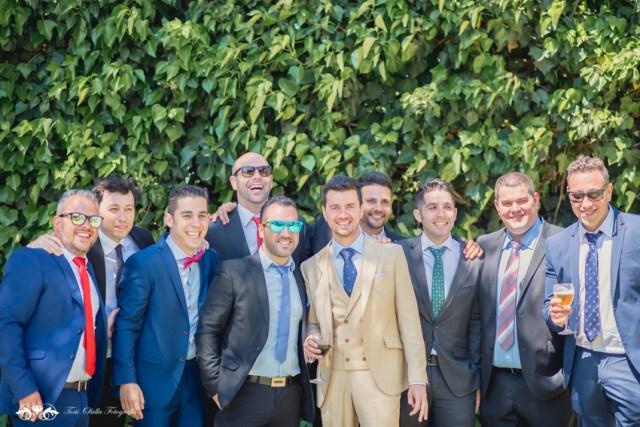 boda-en-hacienda-la-ruana-alta-1014