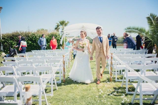 boda-en-hacienda-la-ruana-alta-1017