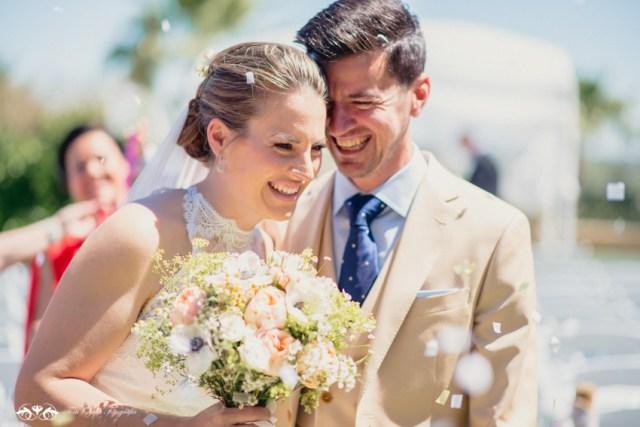 boda-en-hacienda-la-ruana-alta-1018