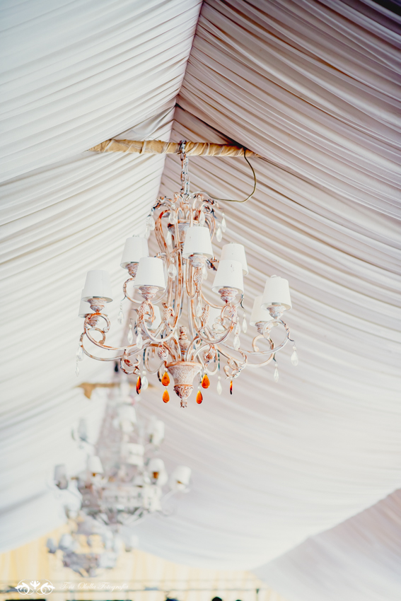 boda-en-la-ruana-alta-1000