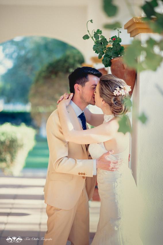 boda-en-la-ruana-alta-1004
