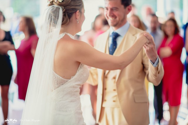 boda-en-la-ruana-alta-1008