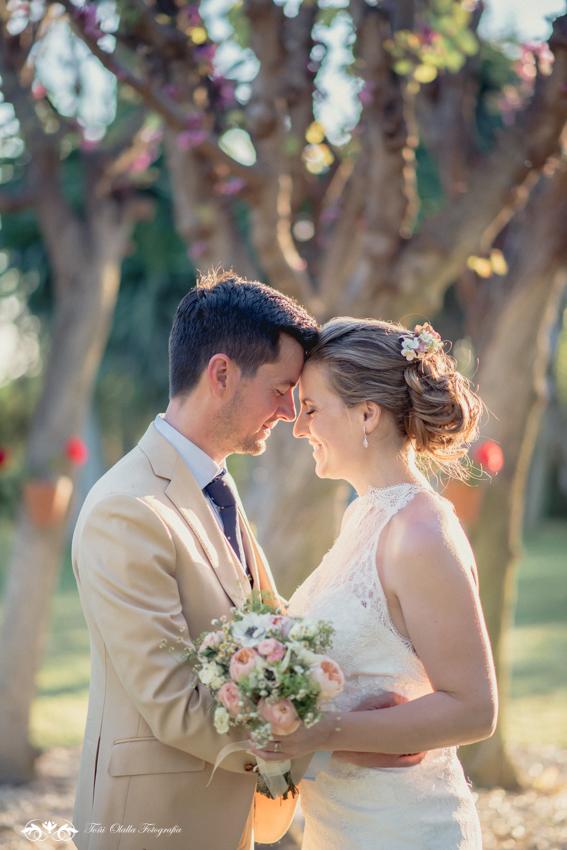 boda-en-la-ruana-alta-1011
